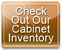 Cabinet Sale!