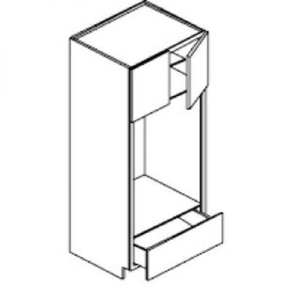 base cabinets 101 building supply
