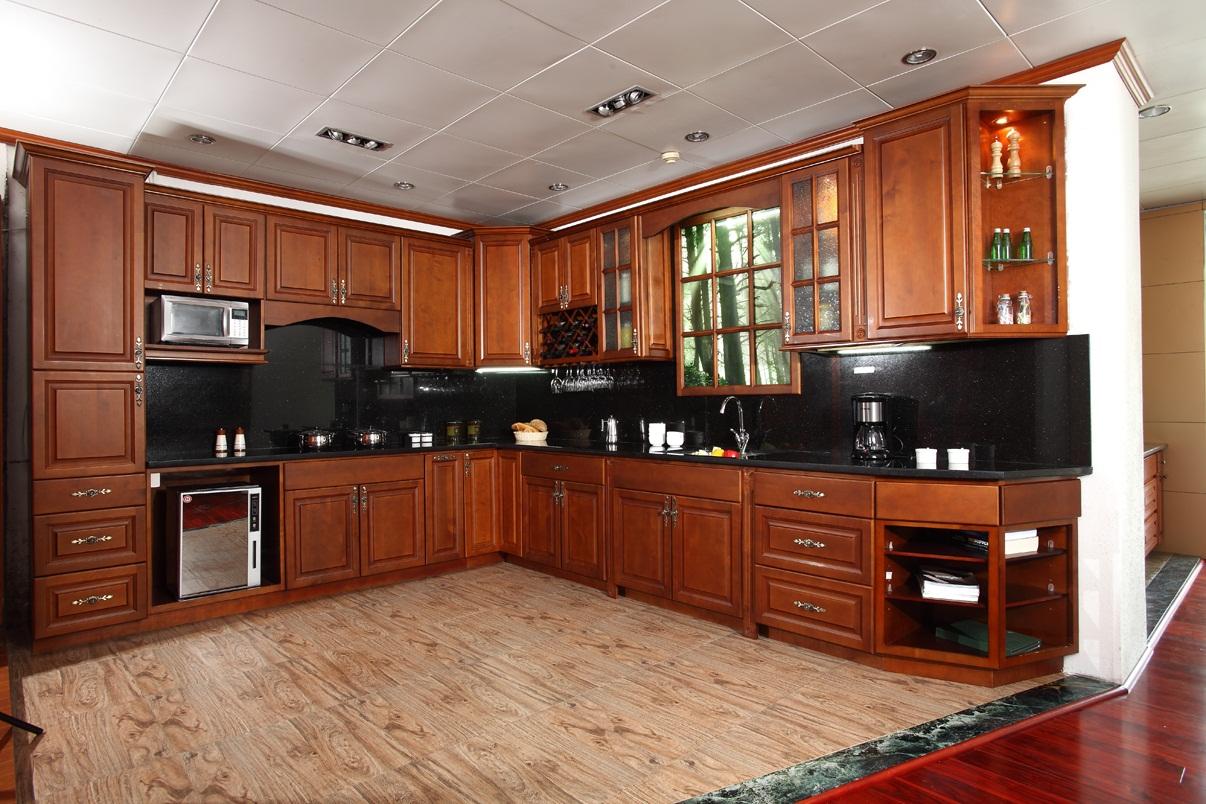 Kitchen Height Cabinets In Bathroom